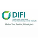 Doha International Family Institute