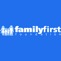 Family First Foundation