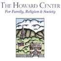 The Howard Center