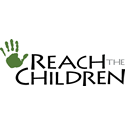 Reach the Children