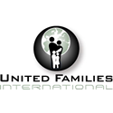 United Families International