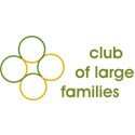 Club of Large Families