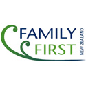 Family First New Zealand