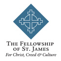 The Fellowship of St. James