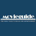 Movieguide.org